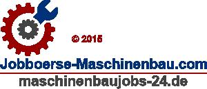 maschinenbaujobs-24 logo